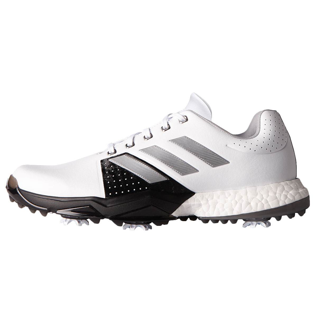 Adidas Golf Shoes Adidas Shoes Online For Sale At Milenarodrigues Com Nmd Superstar Yeezy Stan Smith