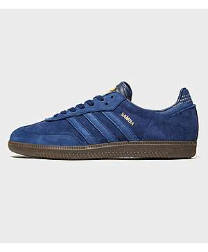 adidas hamburg sale