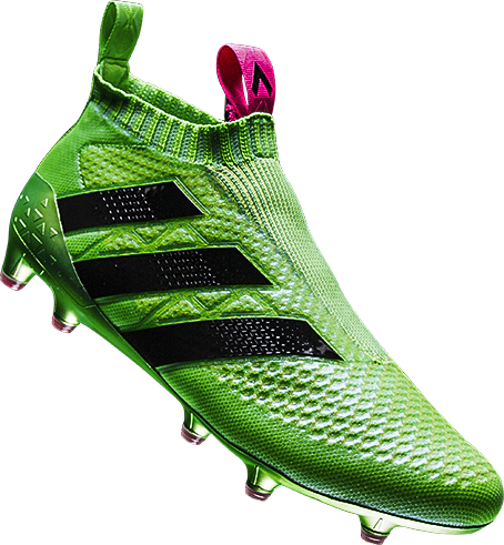 adidas laceless boots