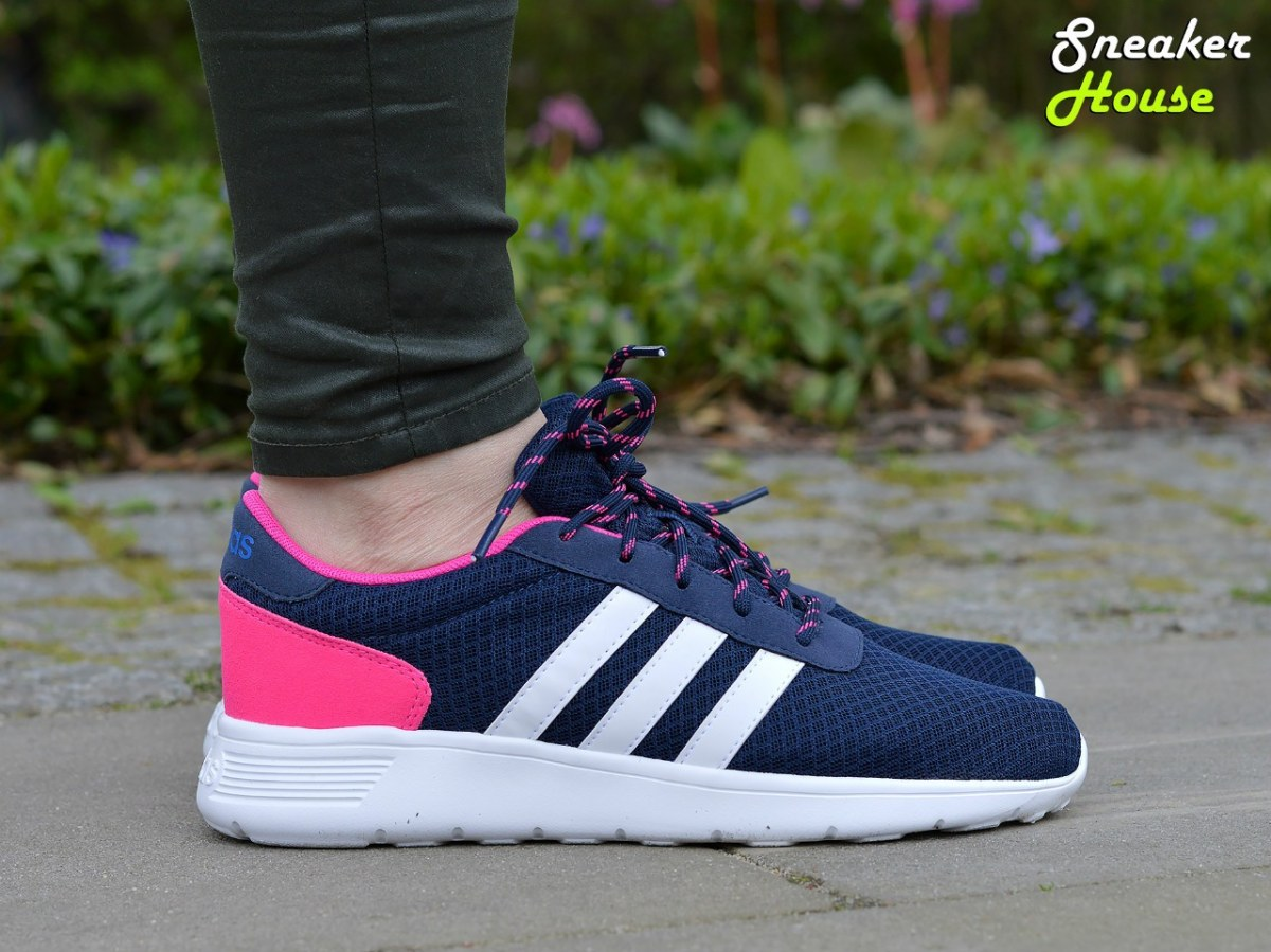 Adidas Lite Racer : Adidas Shoes Online For Sale at ...