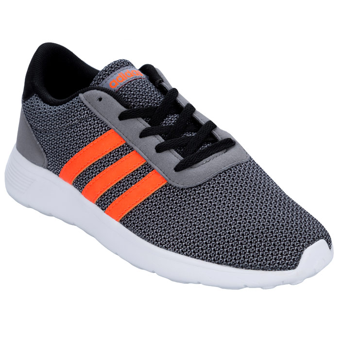 adidas neo trainers