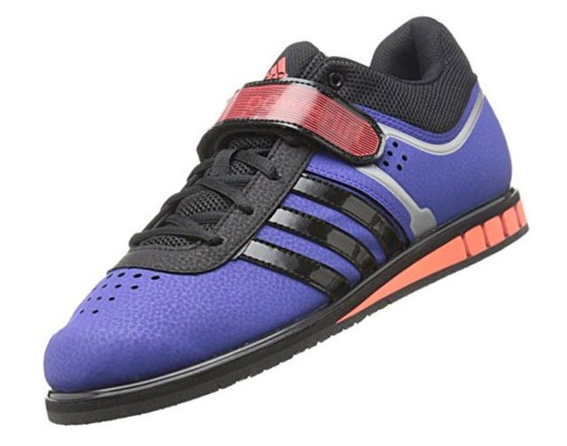 adidas powerlift 2.0