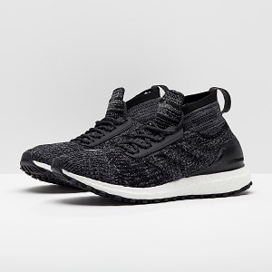 [Image: adidas%20running%20shoes-555hcy.jpg]