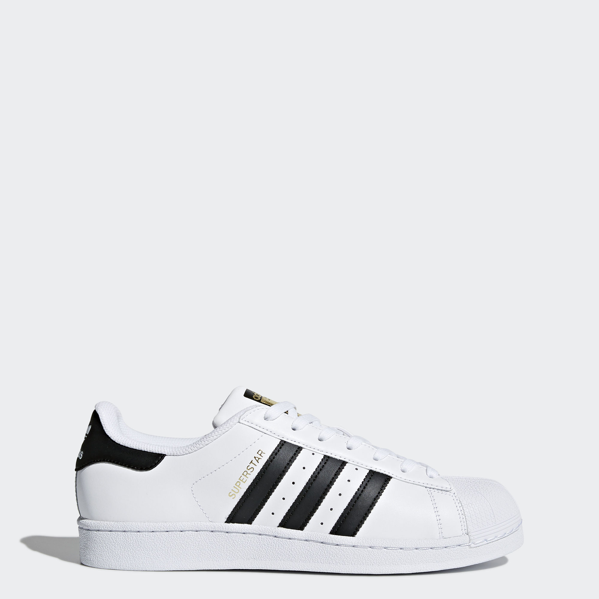 adidas shoes women