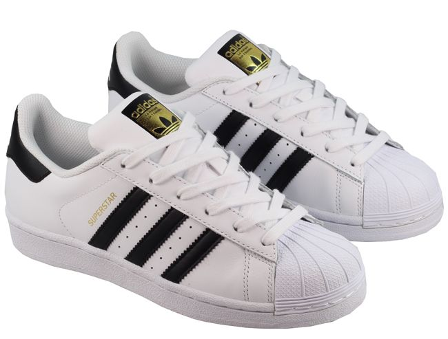 adidas superstars womens