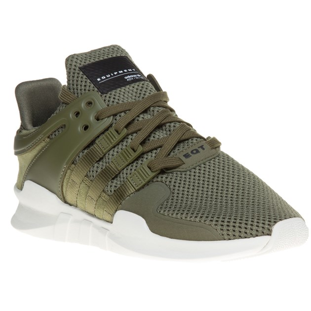 adidas trainers mens