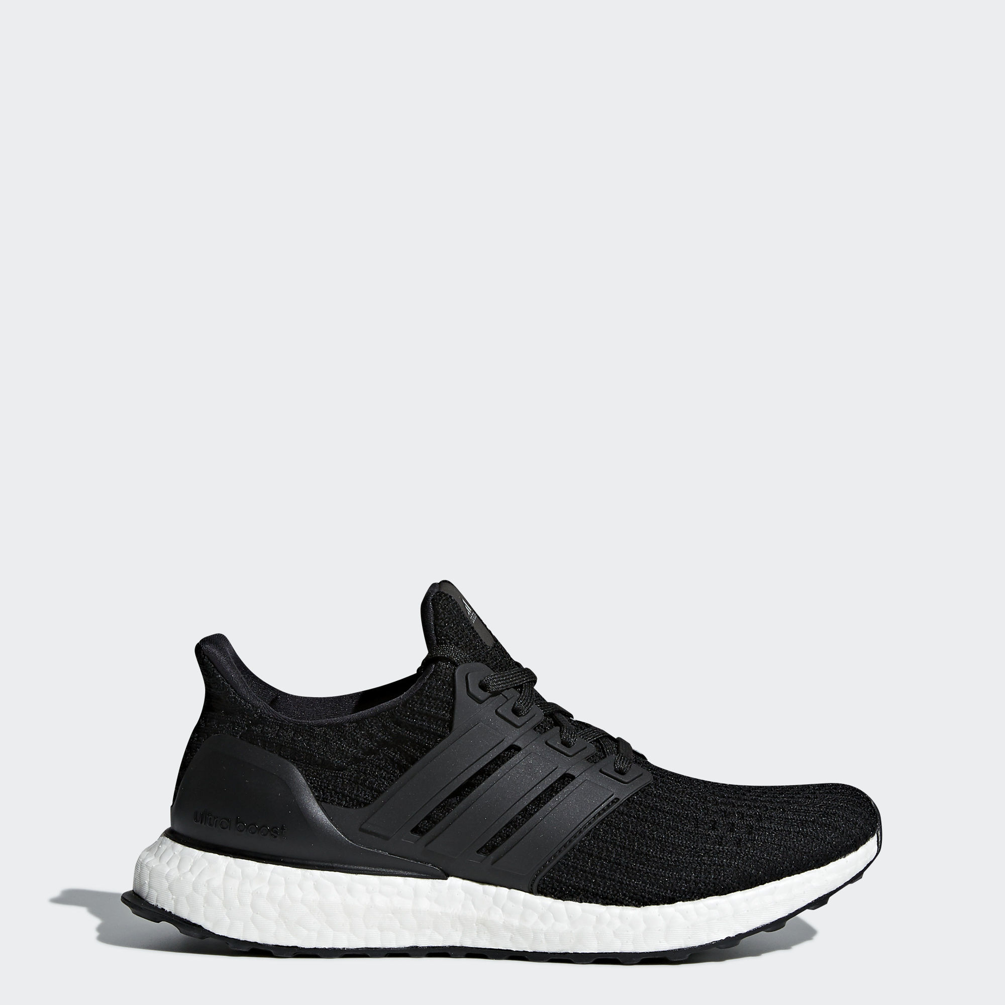 adidas trainers womens