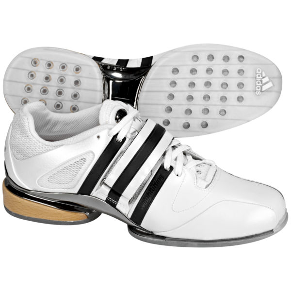 adidas weightlifting shoes