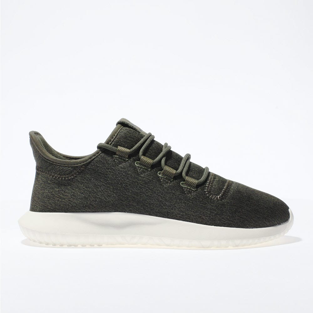 cheap adidas trainers