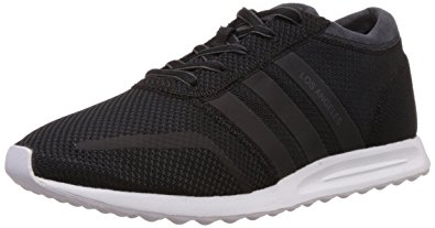 mens adidas trainers