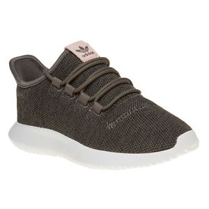 womens adidas trainers